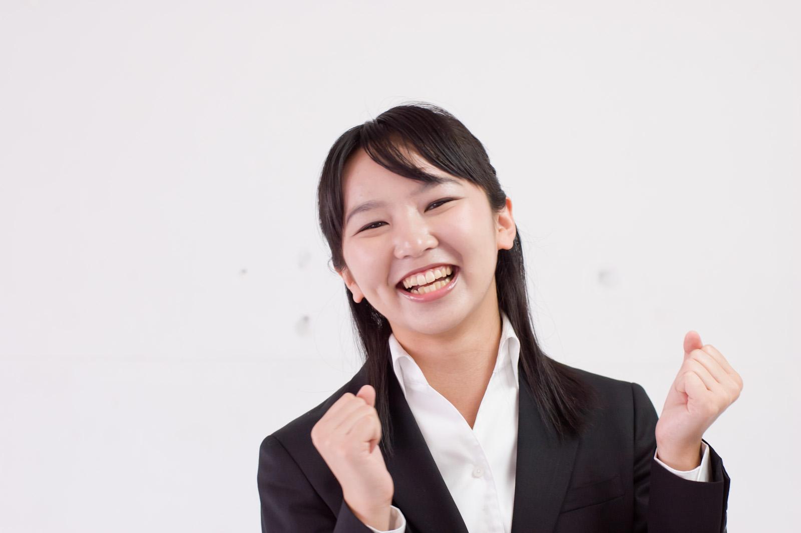 就職活動の新たな道?異色の求人・転職サイトでじっくり仕事探し