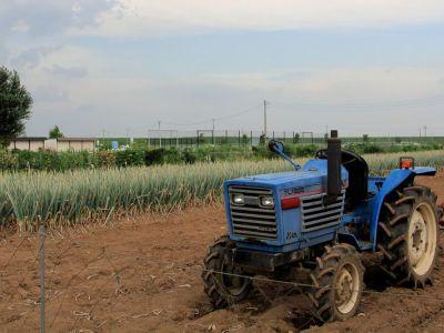 農業を始めるなら専業農家?兼業農家?田舎暮らしの生活スタイル