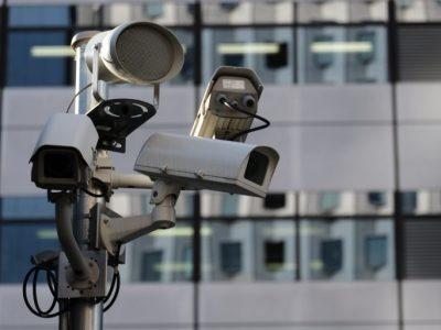 防犯カメラ設置率は1割以下!日々の防犯意識に関するアンケート
