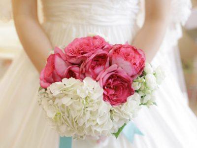 結婚式、花嫁からの手紙は必要?2000人アンケート結果をご紹介!