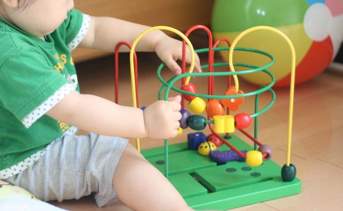 一人っ子と末っ子、おもちゃを買ってもらいやすいのはどっち!?おもちゃ購入事情を聞いてみた