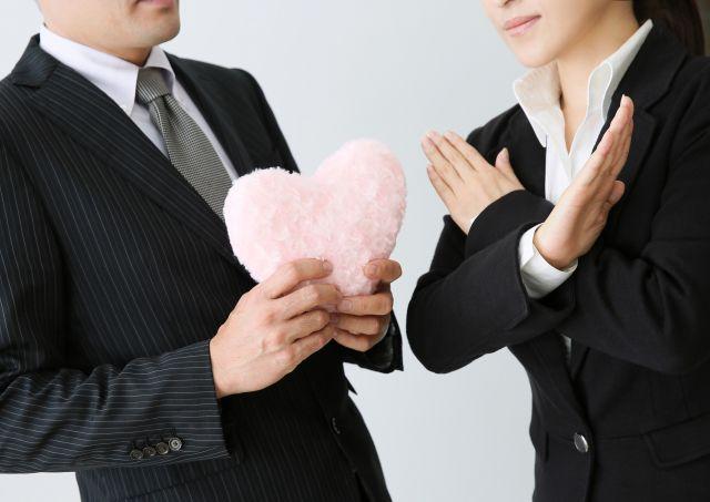 職場恋愛はしたいけれど若い人ほどチャンスがない?職場外で自然な出会いを探すための方法