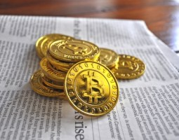 仮想通貨 今の法律はどうなっている?