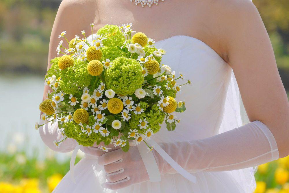 出会いのチャンスを逃さない!婚活するなら結婚相談所も選択肢に[PR]