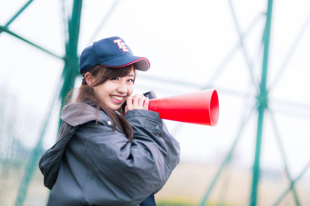 東京オリンピックに追加種目!野球か空手か、綱引きかチェスか?
