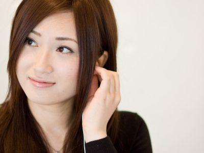 LINE MUSICの使い方!LINE発音楽サービスのメリットとデメリットとは