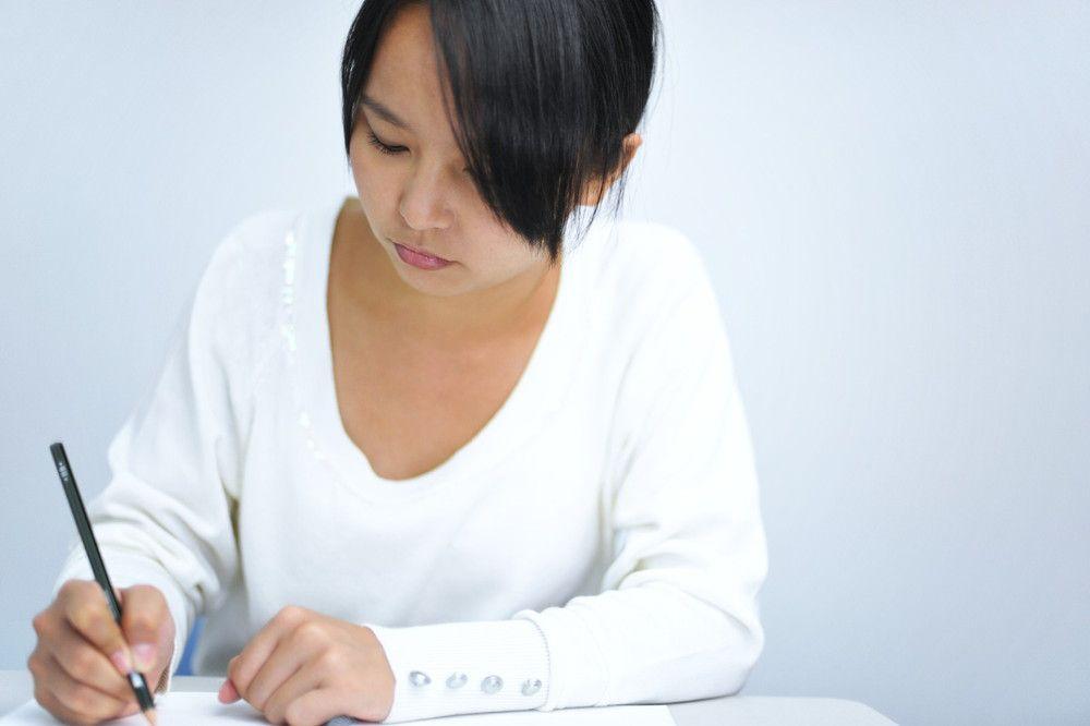 子供にやらせたい習い事、デジタル全盛だからこそ書道でキレイな字を![PR]