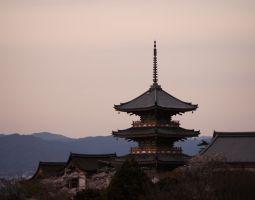 京都はいま、タクシーがアツい!?観光客にも転職志望者にもオススメの理由[PR]
