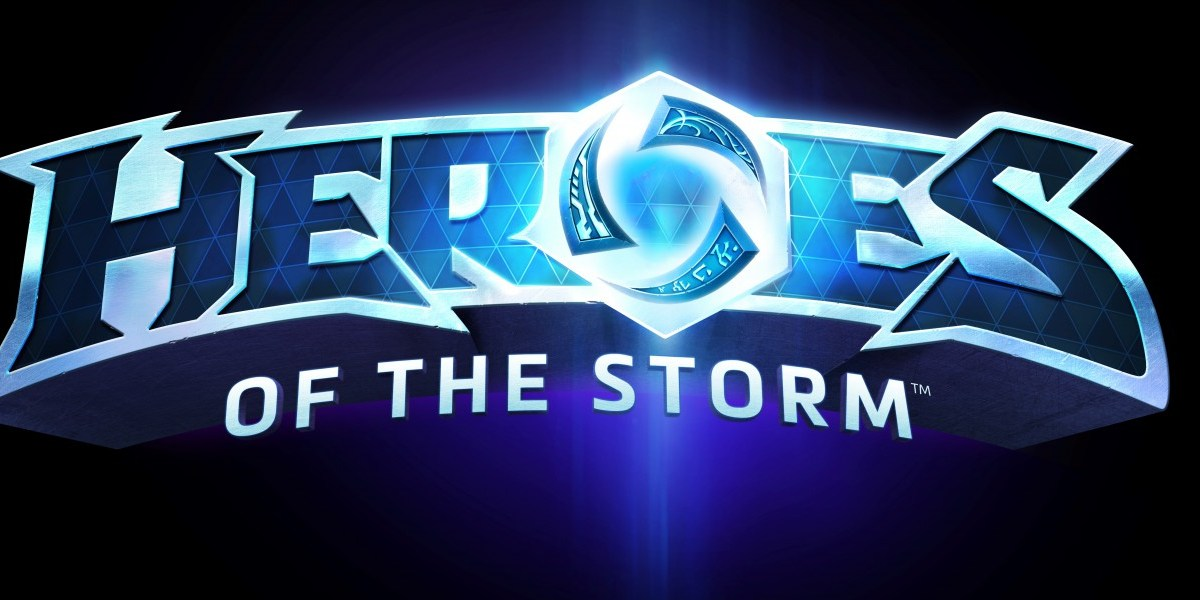heroes of the storm matchmaking update As announced by valve in the november 2017 update which reformed ranked matchmaking and introduced a new system of ranked medals,  heroes of the storm.