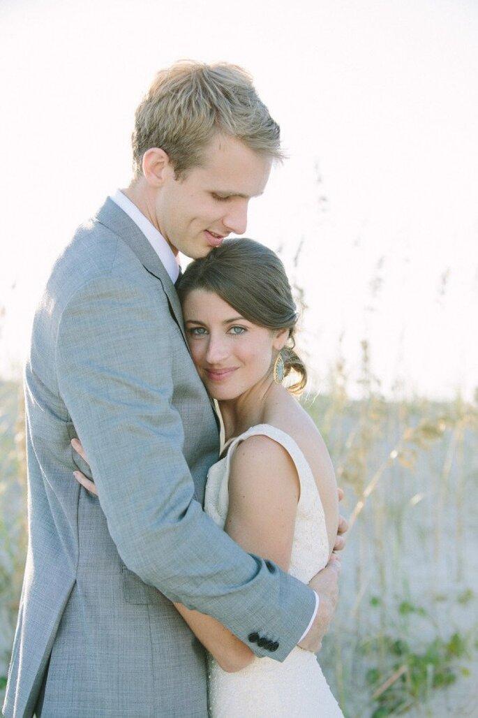 Razones por las que no deberías tratar de cambiar a tu pareja - Julia Wade Photography
