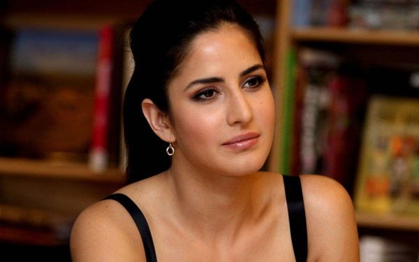 katrina kaif wallpapers 30 Most Downloaded Pictures
