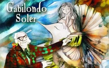 Liuba canta a Gabilondo Soler / Liuba María Hevia