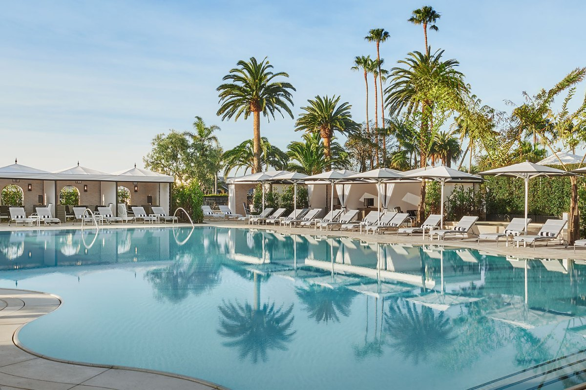 How to Spend 48 Hours in Montecito