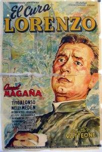 el-cura-lorenzo-magazinefc