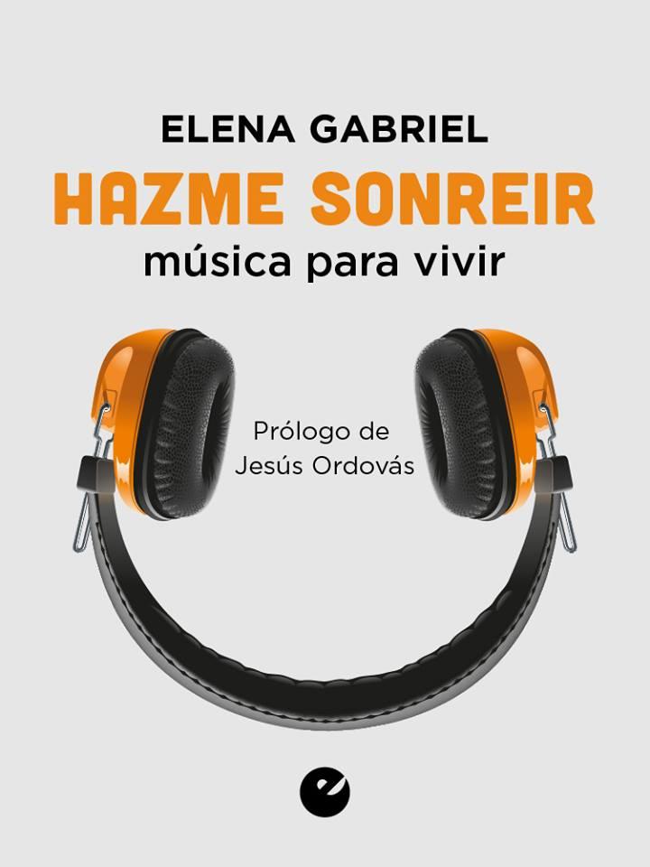 Hazme Sonreír: música para vivir