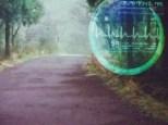 Moon Kyungwon et Jeon Joonho/The ways of folding space and flying, vidéo futuriste grandiose présentée à la dernière Biennale de Venise et commentée par Alain Thibault.