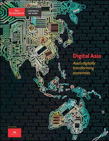The Economist (Corporate Network) - Digital Asia (2018 ...