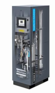 Générateur à membranes