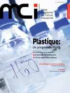 Magazine MCI - Édition Février/Mars 2012