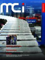 Magazine MCI - Édition Décembre/Janvier 2014/5