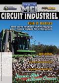 Magazine MCI - Édition Décembre/Janvier 2010/1