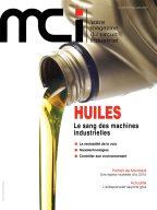 Magazine MCI - Édition Juin/Juillet 2012