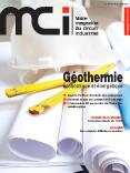 Magazine MCI - Édition Juin/Juillet 2011
