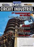 Magazine MCI - Édition Août/Septembre 2010