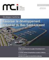 Magazine MCI - Édition Février/Mars 2018
