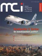 Magazine MCI - Édition Février/Mars 2016