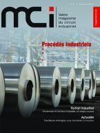 Magazine MCI - Édition Octobre/Novembre 2014
