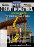 Magazine MCI - Édition Février/Mars 2011