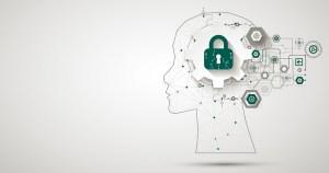 Commercialisation et propriété intellectuelle