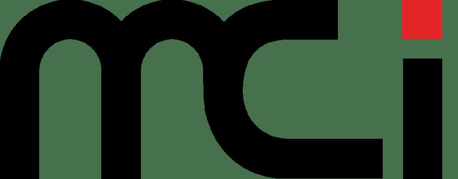 Logo du Magazine MCI