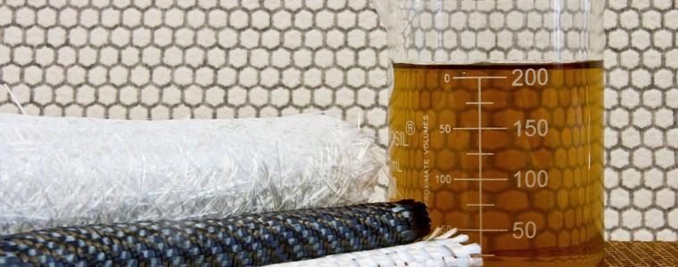 Les matériaux composites en milieu industriel