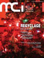 Magazine MCI - Édition Décembre/Janvier 2012/3