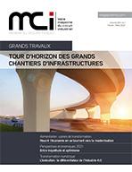 Magazine MCI - Édition Février/Mars 2021