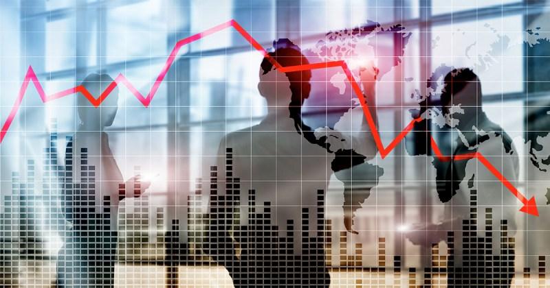 Les perspectives économiques de 2021