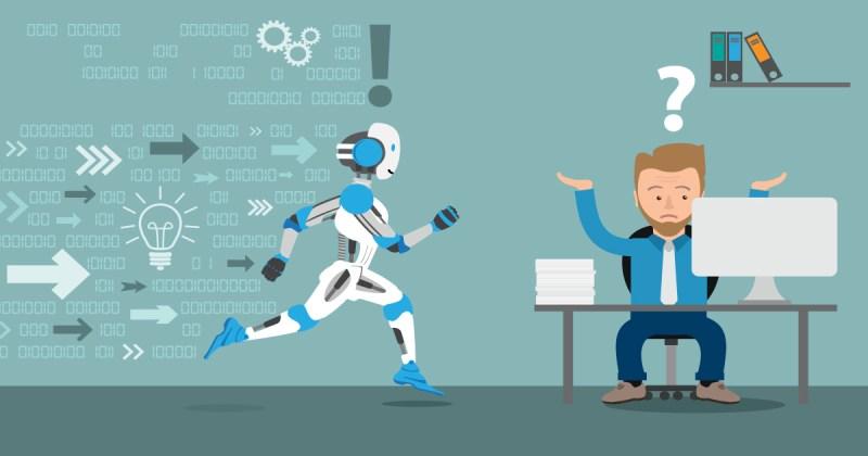 Les ambitions numériques