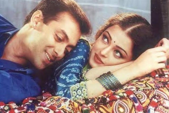 Aishwarya Rai talks about an abusive relationship with Salman Khan in a backlash interview
