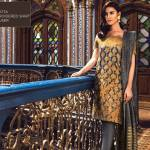 Alkaram Studio Festive Lawn Eid Collection 2018 (12)