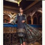 Alkaram Studio Festive Lawn Eid Collection 2018 (7)