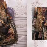 Almirah Festive Eid Volume 2 Catalogue 2018 (10)
