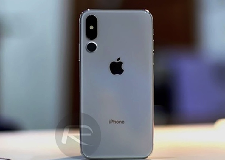 apple will launch triple camera iphone in 2019 www. Black Bedroom Furniture Sets. Home Design Ideas