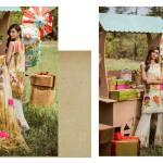 Charizma Festive Eid Dreses Collection 2018 (11)