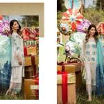 Charizma Festive Eid Dreses Collection 2018 (14)