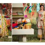 Charizma Festive Eid Dreses Collection 2018 (16)