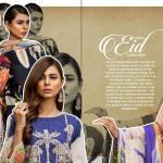 Charizma Festive Eid Dreses Collection 2018 (18)