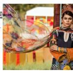 Charizma Festive Eid Dreses Collection 2018 (22)