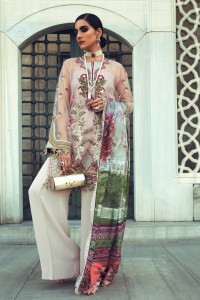 Elan 2018 Eid Dresses Collection For Women (14)